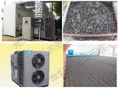 厂家直销污泥烘干机 污泥烘干机招商 污泥烘干机一年保修