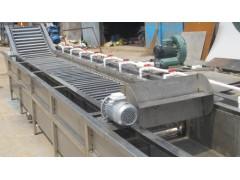 供应蔬菜水果清洗机优质新疆大枣清洗机生产厂家价格