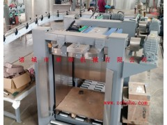 厂家直销 和和机械马口铁罐头卸垛机、鱼罐头生产线