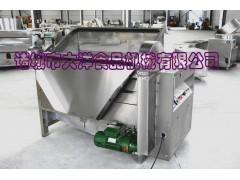 专业炸油条的机器,大洋牌油水分离油炸锅