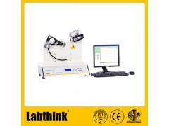 济南兰光生产销售医药包装检测仪器