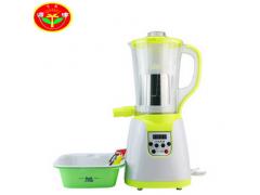 通康小型汤圆机多功能豆浆机