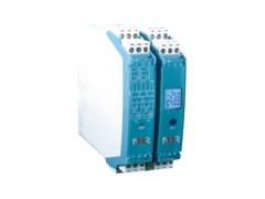 虹润推出NHR-M33智能配电器