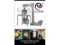 干虫包装机/黄粉干虫自动包装机械