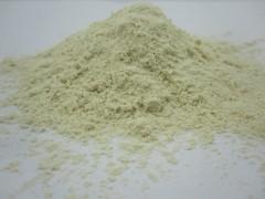 供应沙姜粉 纯天然山柰 山柰粉