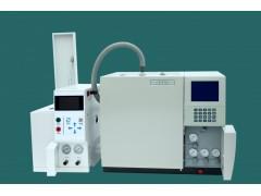 医疗器械中环氧乙烷残留分析专用气相色谱仪