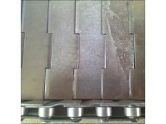 大量供应 食品输送链板 不锈钢304食品级输送机 保证质量