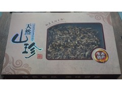 食品礼品 酒店特色菜 虾米菇礼盒批发