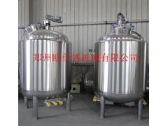不锈钢立式搅拌桶,高速搅拌不锈钢搅拌桶