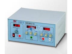 CRY-3细胞融合仪_多功能细胞融合仪_细胞杂交
