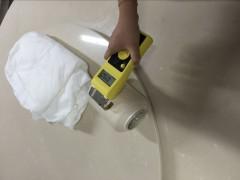 皮革水分测试仪