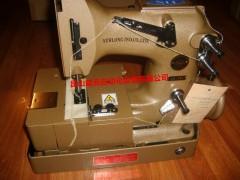 NEWLONG DN-2HS高速编织袋缝纫机