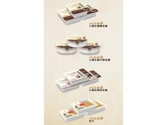 高档餐厅星级酒店豆制品供应