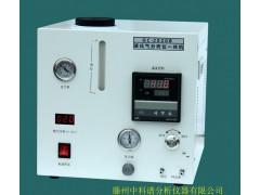 二甲醚检测仪特点 二甲醚检测仪厂家