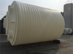 20吨塑料水箱 20立方塑料水塔
