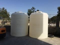 40吨塑料水箱 40立方塑料水塔