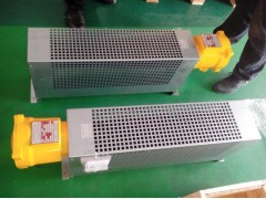 优势销售HEWID恒温器-赫尔纳贸易(大连)有限公司