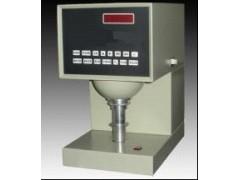 国产YQ-Z-48(B)白度测定仪_白色测定仪价格
