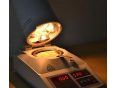 面包粉水分测定仪