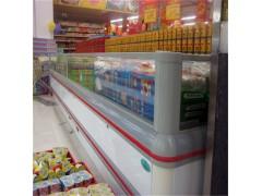 饮料冷柜生产厂家