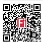 2016广州健康原料、食品配料展