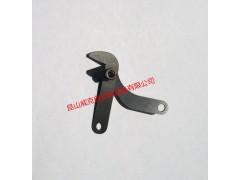 国产原装GK35-6切刀,GK35-2C压脚,八方牌钩针
