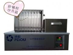 红外石英消化炉   SKD-48S2