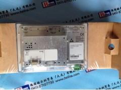 优势销售Suetron操作面板-赫尔纳贸易(大连)有限公司