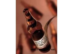 13种-N-亚硝胺混标