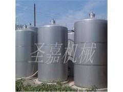 新型白酒蒸馏设备低价促销   多功能酿酒用甑锅型号
