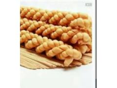 万工麻花机多少钱_仿手工麻花机价格