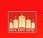 第十五届欧亚·中国(郑州)欧亚国际酒店用品博览会