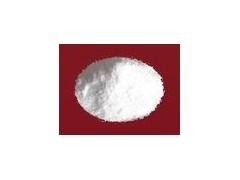生产供应---结晶葡萄糖粉!!!