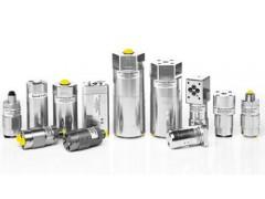 欧洲工业品跨境电商平台供应Scanwill增压器-赫尔纳公司