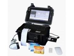 国产便携食品安全干式分析仪JCY食品安全检测仪品牌