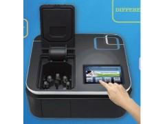 食品安全快速检测仪Optizen POP进口食品安全检测仪