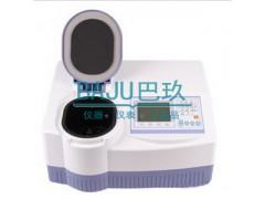韩国美卡希斯2120V-FH食品安全检测仪Optizen品牌