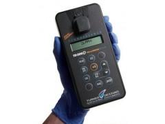 TD-500D便携式水中油分析仪