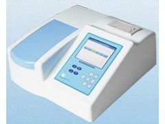 非食用物质快速检测仪DDBJ-6G型食品安全检测仪