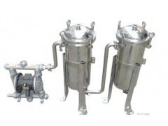 欧洲工业品跨境电商平台供应Knauf过滤器-赫尔纳大连公司