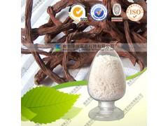 代加工原儿茶醛 固体饮料制粒压片