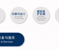天津滨海捷成专类化工有限公司 (93播放)