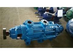 欧洲工业品跨境电商平台供应Pompy桶泵-赫尔纳(大连)公司