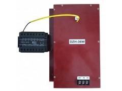 YNY-IV交直流通用高压绝缘检测器 技术参数