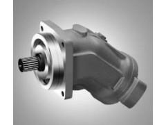 优势销售Rexroth液压元件—德国赫尔纳(大连)公司
