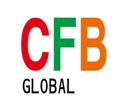 2017CFB中国国际餐饮交易博览会
