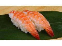 寿司虾-寿司虾价格-福建海利水产