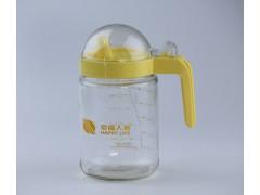玻璃油壶十大品牌加工商