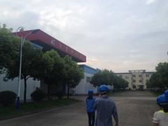 硫酸铵厂家 出口