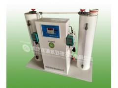 二氧化氯发生器消毒设备促销价格
